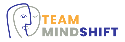 Team MindShift